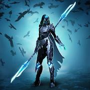 دانلود Age of Magic 1.26.4 – بازی نقش آفرینی سحر و جادو اندروید