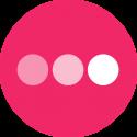 دانلود Anten 3.1.3 – برنامه آنتن، پخش آنلاین برنامه ها برای اندروید