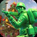 دانلود Army Men Strike 3.76.0 – بازی استراتژی اعتصاب ارتش اندروید