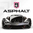 دانلود Asphalt 9: Legends 3.0.2a – بازی مسابقه ای آسفالت ۹ برای اندروید
