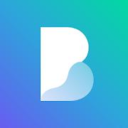 دانلود ۲٫۷۹٫۰ Borealis – Icon Pack – برنامه بورالیس آیکون پک اندروید