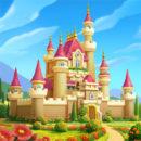 دانلود Castle Story 1.38.3 – بازی جذاب داستان قلعه اندروید