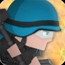 دانلود بازی ارتش کلون Clone Armies v7.0.2 اندروید+مود
