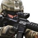 دانلود Code of War: Shooter Online 3.14.6 – بازی اکشن آنلاین سه بعدی اندروید