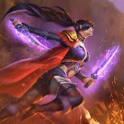 دانلود Dawnblade 0.6.1 – بازی شمشیرزن دلاور اندروید