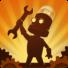 دانلود Deep Town: Mining Factory 4.4.7 بازی شهر عمیق:کارخانه معدن اندروید + مود