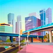 دانلود Designer City 2 1.20 – بازی طراحی شهر ۲ اندروید