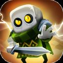 دانلود Dice Hunter: Quest of the Dicemancer 5.0.3 – بازی نقش آفرینی شکارچی تاس اندروید