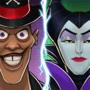 دانلود Disney Heroes: Battle Mode 2.2.31 بازی مبارزه قهرمانان دیزنی برای اندروید