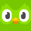 دانلود برنامه Duolingo: Learn Languages 4.75.3 آموزش زبان های خارجی اندروید+مود