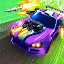 دانلود بازیFastlane: Road to Revenge v1.45.6.6857 خط سرعت: مسیر انتقام برای اندروید+مود