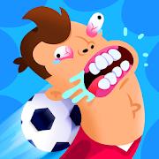 دانلود Football Killer 1.0.20 – بازی ورزشی قاتل فوتبالی اندروید