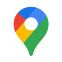 دانلود Google Maps 10.61.2 برنامه رسمی گوگل مپ اندروید