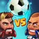 دانلود Head Ball 2 v1.143 – بازی آنلاین ضربه سر فوتبال اندروید