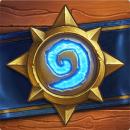 دانلود Hearthstone Heroes of Warcraft 19.0.65614 بازی قهرمانان وارکرفت اندروید