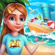 دانلود Hidden Resort 0.9.22 – بازی سرگرم کننده تفرجگاه مخفی اندروید