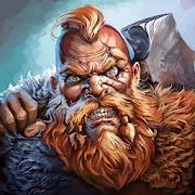 دانلود I, Viking 1.20.1.56278 – بازی اکشن من وایکینگ هستم اندروید