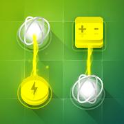 دانلود Laser Overload 2 1.0.22 – بازی انرژی لیزری ۲ اندروید