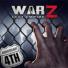 دانلود Last Empire-War Z:3D 1.0.291 بازی آخرین امپراتوری  اندروید