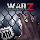 دانلود Last Empire-War Z:3D 1.0.295 بازی آخرین امپراتوری  اندروید