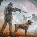 دانلود Live or Die: survival 0.2.452 بازی حفظ بقاء در جزیره اندروید