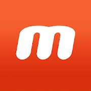 دانلود ۳٫۹٫۰٫۲۱ Mobizen Screen Recorder – Record, Capture, Edit – برنامه ویرایش ضبط صفحه اندروید