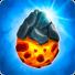 دانلود بازی افسانه های هیولا Monster Legends v9.5.1  اندروید