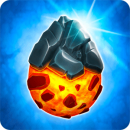 دانلود بازی افسانه های هیولا Monster Legends v10.1.1  اندروید