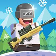 دانلود Mr Spy 2 – Bullet Trigger Shot 0.3.2 – بازی آقای جاسوس ۲ اندروید