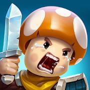 دانلود Mushroom Wars 2 4.6.0 – بازی اکشن نبرد قارچی اندروید