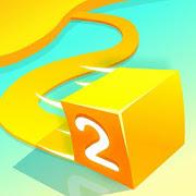 دانلود Paper.io 2 v1.5.5 – بازی رکورد زنی آنلاین اندروید