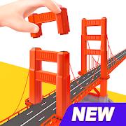 دانلود Pocket World 3D 1.6.8.1 – بازی ساخت دنیای سه بعدی اندروید