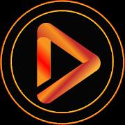 دانلود Premium Music Player MP3 SD Downloader 3.01 – موزیک پلیر قدرتمند کارت اس دی اندروید