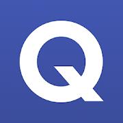دانلود ۶٫۱٫۳ Quizlet: Learn Languages – برنامه آموزش زبانهای روز دنیا اندروید