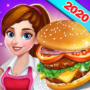 دانلود Rising Super Chef 2 : Cooking Gam 5.5.2 – بازی رستوران داری سر آشپز ۲ اندروید