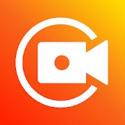 دانلود Screen Recorder & Video Recorder v1.4.1 – برنامه ضبط صفحه نمایش اندروید