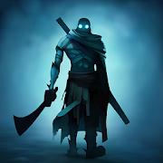 دانلود بازی  1.4.12 Stickman Master: League Of Shadow نبرد استیکمنی اندروید+مود