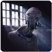 دانلود The Dark Pursuer 1.88 – بازی رقابتی هیولای تاریکی اندروید