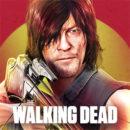 دانلود The Walking Dead No Man's Land 3.9.1.212 بازی مردگان متحرک اندروید + مود + دیتا
