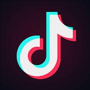 دانلود برنامه TikTok 17.2.4 اشتراک ویدیو تیک تاک برای اندروید+مود