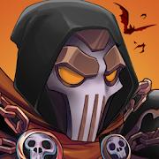 دانلود Tiny Gladiators 2 2.4.4 – بازی اکشن گلادیاتورهای کوچک ۲ اندروید