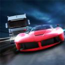دانلود بازی Traffic Tour 1.5.0 تور ترافیک اندروید+مود