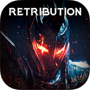 دانلود Way of Retribution 3.001 – بازی نقش آفرینی روش مجازات اندروید