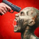 دانلود Zombeast: Survival Zombie Shooter 0.25.1 – بازی تیراندازی به زامبی اندروید
