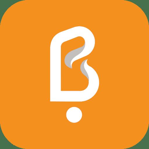 دانلود Bam 3.2.8.10 برنامه بام بانک ملی اندروید + سرور اصلی