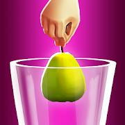 دانلود Blend It 3D 1.3.11 – بازی تفننی مخلوط کن اندروید