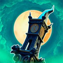 دانلود Clockmaker – Amazing Match 3 54.0.1 – بازی پازلی رنگارنگ برای اندروید