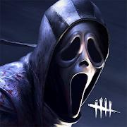 دانلود Dead by Daylight 4.4.1019 – بازی اکشن مرگ قبل از طلوع اندروید