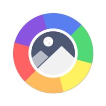 دانلود برنامه F-Stop Media Gallery PRO 5.3.7 گالری فایلهای مدیا برای اندروید