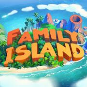 دانلود بازیFamily Island v202010.1.8838 مزرعه داری جزیره خانوادگی اندروید